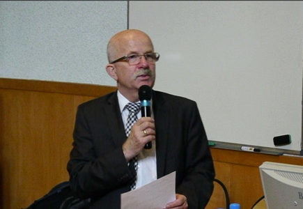 Profesor Sitarz