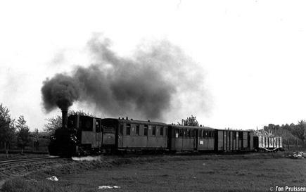 tx2-355-koronowo-1969