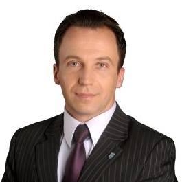Wojciech Lis
