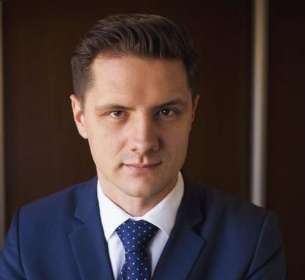 Jacek_Leonkiewicz
