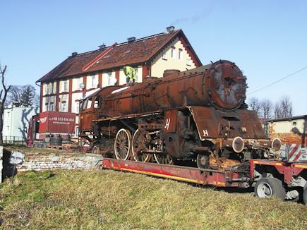 Sosnowiec