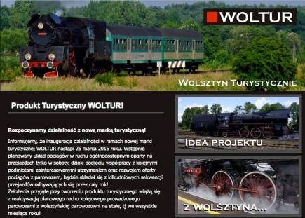 Woltur